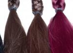 Milyen színű a hajad? - Ezt árulja el a személyiségedről