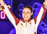 Büszkeség - Hatalmas magyar siker a kerekesszékes vívó-világbajnokságon