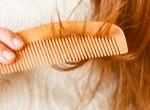 Viszlát töredezett haj: Ezekkel pár nap alatt helyrehozhatod