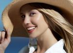 Öt dolog, amit nyáron kötelező megtenned, ha egészséges hajat szeretnél