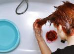 Te is magadnak fested a hajad? Akkor ez lesz a kedvenc festékszíned idén