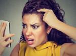 Örökre megállítják a hajhullást: 6 dolog, amire nem gondoltál