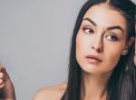 Neked egészséges a hajad? Ezzel a 3 egyszerű trükkel könnyen ellenőrizheted!