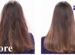 Fotókon a bizonyíték: Ezért nem mindegy, milyen fésűvel fésülöd a hajad