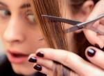 Na ne! Hihetetlen, mit tett a nő a hajával az Instagram videóján