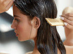 Haj-mítoszok: Ezeket a dolgokat még mindig elhisszük hajunkról, pedig nem kéne