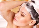 Durva következménye lehet, ha túl meleg vagy hideg vízzel mosol hajat