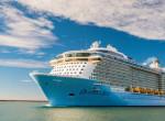 Nyaralásból rémálom: Vérfagyasztó bűncselekmények, amelyek turistahajókon történtek