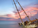 Rejtélyesebb, mint a Bermuda: Nyomtalanul tűnnek el a hajók a Sárkány-háromszögben