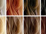 Kiderült: Okosabbnak tűnsz, ha ilyen színű a hajad