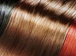 Új hajszín festés nélkül: Ezekkel a természetes módszerekkel is lehetséges