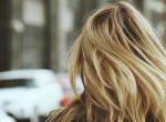 Milyen színű a hajad? Ezt árulja el a személyiségedről