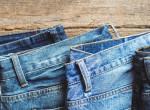 10-ből 8 ember rosszul hajtogatja a ruhákat - Te jól csinálod?