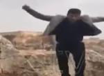 Videó: születésnapján zuhant a halálba az édesapa