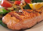 6 fajta halhús, aminek fogyasztásával olvadhatnak rólad a kilók