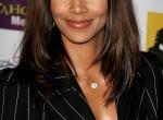 Mi történt? Megvált ikonikus frizurájától Hollywood gyönyörű színésznője