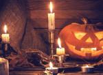 Könnyű halloweeni receptek, amiket még elkészíteni is jó buli