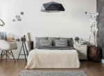 6 szörnyű tény a hálószobádról, amit mindenképp tudnod kell