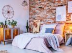 Tedd harmonikusabbá a hálószobádat: Tárgyak, amik pozitív energiát árasztanak
