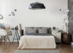 15 dolog, ami még szebbé teszi a hálószobádat