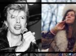8 halott zenész, aki megérdemelne egy saját önéletrajzi filmet