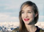 Harcsa Veronika: Fontos, hogy most is merjünk kapcsolódni egymáshoz - Interjú