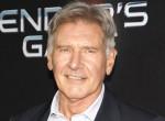 Újabb káprázatos felvételek készültek Harrison Fordról az Indiana Jones 5 forgatásán