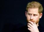 Vodka, cigi és nők: Harry herceg habzsolta az életet, mielőtt megházasodott