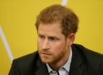 Valójában ezért hidegült el Harry hercegtől a királyi család - nyomós okuk van rá