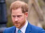 Harry herceg a koronavírusról: Az anyatermészet szobafogságra ítélt minket