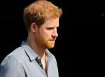 Diana jobban szerette Harryt, mint Vilmost? Hatalmas titokra derült fény