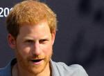 Harry herceg 5 legrosszabb szokása, amin változtatnia kellett Meghan miatt
