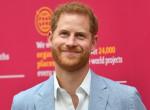 Kiderült: Ennyi gyereket szeretne Harry herceg és Meghan hercegné