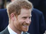 Fény derült Harry herceg titkára: Ezért piszkálja állandóan jegygyűrűjét