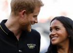 Kiderült: Ekkor érkezhet Meghan hercegné és Harry herceg újabb gyereke