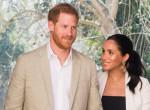 A királynő nem örül - Elhagyja otthonát Meghan és Harry herceg