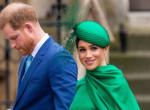 Harry herceg aggódik családja miatt, újabb nehéz döntést hozott