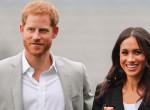 Új családtag érkezik! Meghan hercegné és Harry herceg végtelenül boldog
