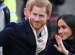 Végleg elhagyja a palotát Meghan és Harry herceg - Ezért döntöttek így