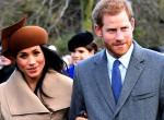 Kiderült: Ez a valódi oka, hogy Harry és Meghan nem a királynővel karácsonyozik