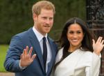 Mindent hozzájuk igazítanak: Erre a sztáresküvőre hivatalos Harry herceg és Meghan