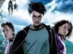 Rá sem ismerni: Brutálisan megöregedett a Harry Potter-filmek sztárja