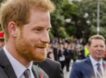 Harry herceg volt James Corden vendége: soha nem hallott titkokat árult el