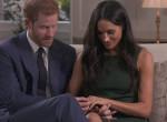 Harry herceg és Meghan intim titkokat árult el a kapcsolatukról - Videó