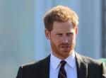 Harry herceg elárulta: ez történik, ha találkozik Erzsébet királynővel