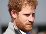 Kiderült, hol mutatja be először nyilvánosan szerelmét Harry herceg