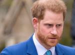 Kitálalt Harry herceg exe, ilyen volt a királyi család tagjával járni
