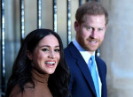 Meghan és Harry ismét kijátszották II. Erzsébetet, a királynő dühös
