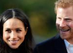 Rendhagyó szülésre készül Meghan Markle - mit szól majd ehhez II. Erzsébet?