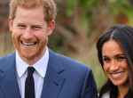Esküvő, születés, halál - durva éve volt idén a brit királyi családnak